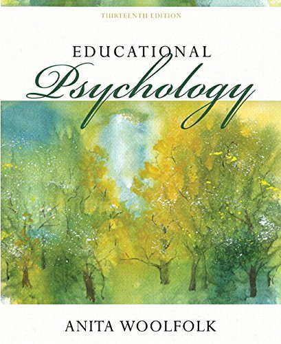 Educational Psychology + Introduction to Educational Psychology Video Analysis Tool in MediaShare Access Code