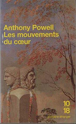 La Ronde De La Musique Du Temps Tome 2 Les Mouvements Du Coeur [Pdf/ePub] eBook