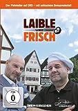 Laible und Frisch [2 DVDs]