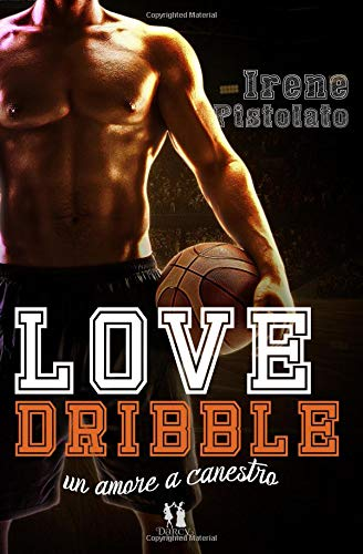 Zoom IMG-2 love dribble un amore a