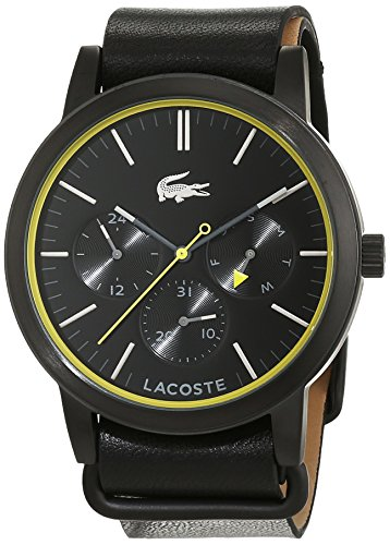 Lacoste Men's Watch 2010876
