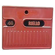 Riello 40 G3B kerosene central heating oil burner - Universal Fit