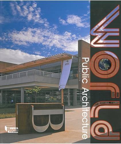world-public-architecture