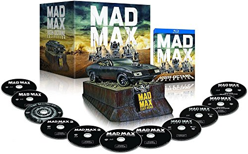 collector-integrale-mad-max-bluray-edition-limitee-coffret-voiture-et-version-inedite-black-and-chro