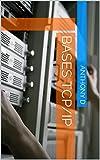 Bases TCP/IP...