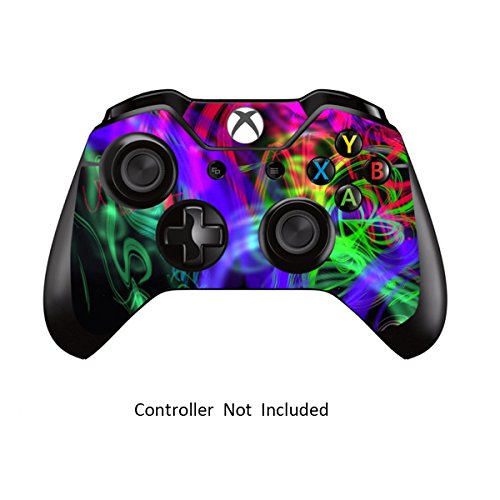 Book Cover Handmade Xbox One : Xbox controller skins amazon