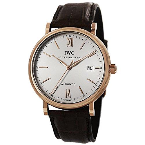 iwc-iw356504-orologio-da-polso-uomo