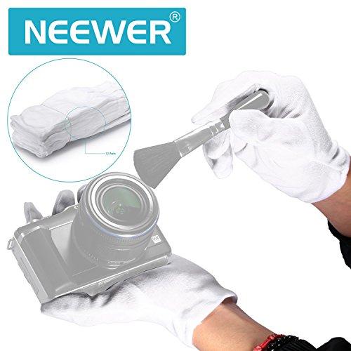 neewerr-12-paires-24-gants-de-travail-en-coton-blanc-matiere-100-coton-utilises-pour-piece-bijoux-ar