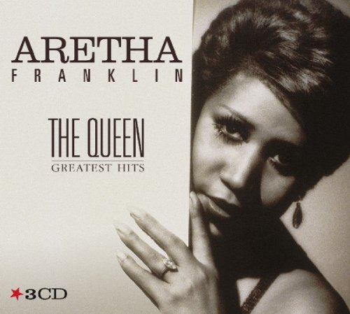 the-queen-greatest-hits-3-cd