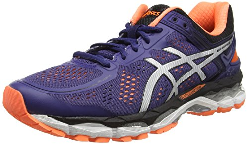 asics-gel-kayano-22-scarpe-running-uomo-blu-deep-cobalt-silver-hot-orange-5093-42-1-2-eu
