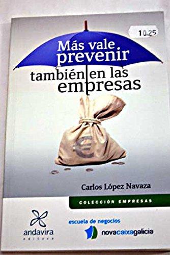 La Prevención De Riesgos Laborales En Las Pequeñas Y Medianas Empresas De La Comunidad Valenciana