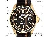 Detomaso-Herren-Armbanduhr-DT1025-O - 3