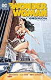 Wonder Woman By Greg Rucka TP Vol 1