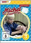 Michel aus Lönneberga - TV-Serie, 3
