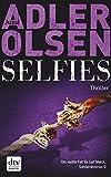 ebook Selfies: Der siebte Fall PDF kostenlos downloaden
