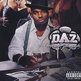 Songtexte von Daz Dillinger - So So Gangsta