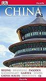 Vis-à-Vis Reiseführer China: mit Mini-Kochbuch zum Herausnehmen