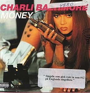 Money (incl. 2 versions, 1998) [Import anglais]