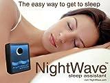 Nightwave Sleep Assistant