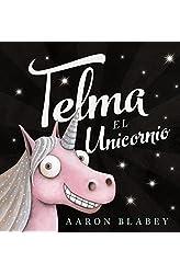 Descargar gratis Telma, el unicornio en .epub, .pdf o .mobi