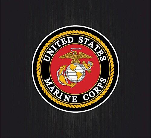 autocollant-sticker-voiture-moto-us-marines-corps-navy-usa-militaire-armee