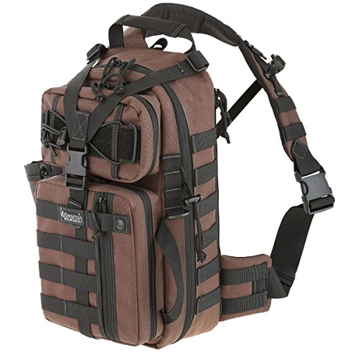 maxpedition-sitka-gearslinger-marron-oscuro