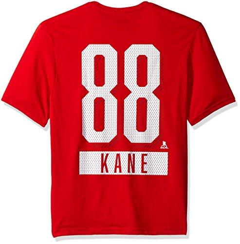 Levelwear NHL PATRICK KANE #88 - Chicago...