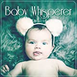 Baby Whisperer – Sleeping Baby Aid, White Noise for Deep Sleep, Lullabies for Toddlers, Relaxing Songs for Babies, Southing Sounds