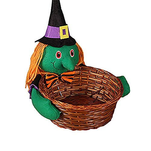 - Halloween Supplies Großhandel