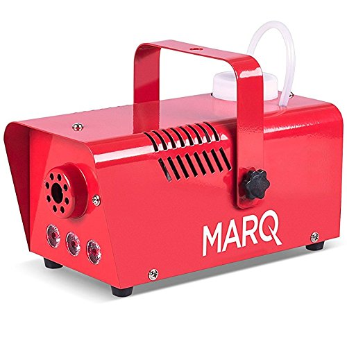 marq-fog-400-led-white-red-machine-a-fumee-quick-ready-a-solution-a-base-deau-avec-eclairage-led-et-