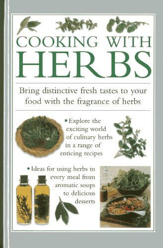 cooking-with-herbs-bring-distinctive-fresh-tatstes-to-your-food-with-the-fragrance-of-herbs