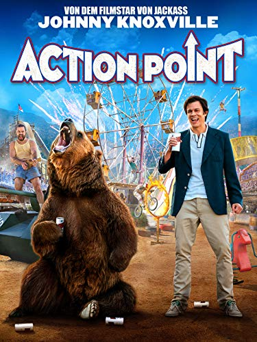Action Point [dt./OV]