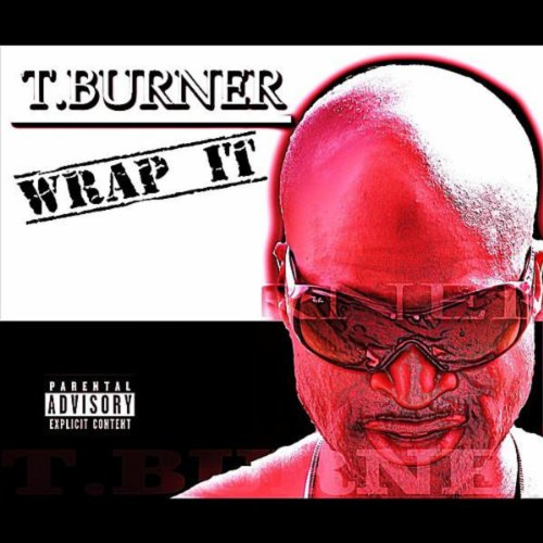 Wrap It In Gucci [Explicit]