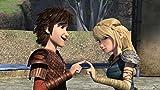 Dragons Auf neuen Ufern, kostenlos online stream