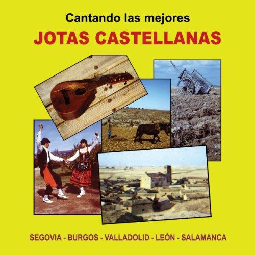 La Sinda de La Bazanca en Amazon Music - Amazon.es