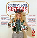 Women in Country Music 1956-79