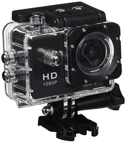 Neewer® 1080P WIFI Fotocamera per Sport con