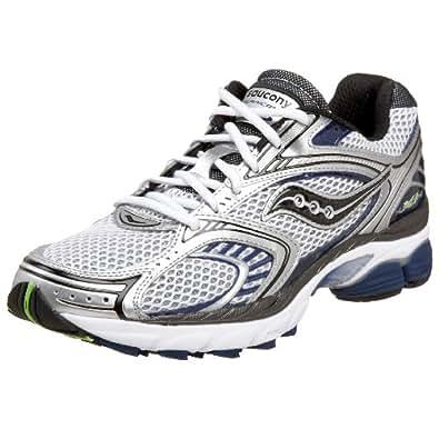 Saucony Progrid Hurricane 11 Running Shoes - 11.5: Amazon