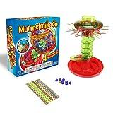 Hasbro Spiele 00545100 - Murmelmikado Vorschulspiel