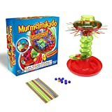 Hasbro Spiele 00545100 - Murmelmikado -