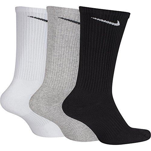 Nike-Mens-Cushion-Crew-Socks