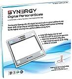 Synergy S3i-903BS Personal Digital Bathr...