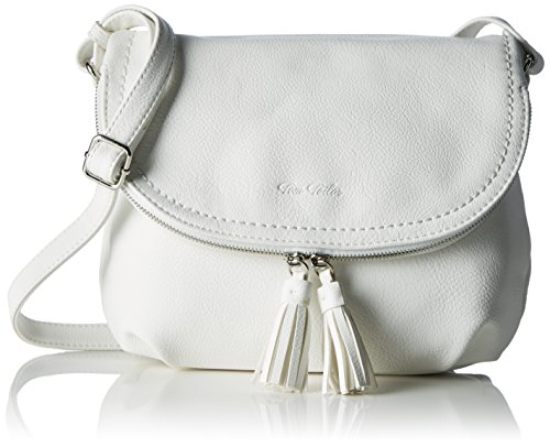 tom-tailor-acc-lari-sac-bandouliere-femme-blanc-weiss-weiss-5x21x265-cm-b-x-h-x-t