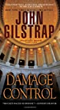Damage Control (Jonathan Grave Thrillers) by John Gilstrap (2012-07-13)