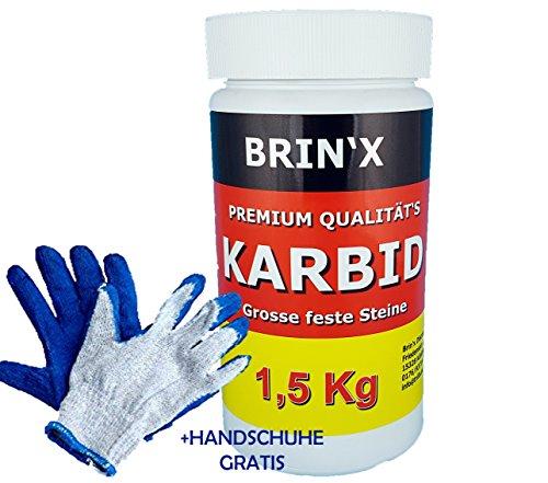 BRINX-KARBID-Varianten-05-6Kg-PREMIUM-KARBID-der-Markenfirma-BRINX-unerreicht-in-QUALITT-und-WIRKUNGsDauer