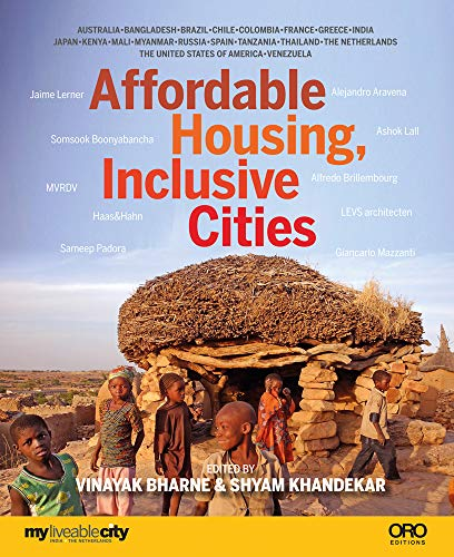 Affordable Housing: Inclusive Cities