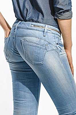 SALSA Jeans Vaquero Push Up