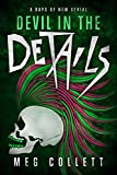 Devil in the Details (Days of New Book 4)