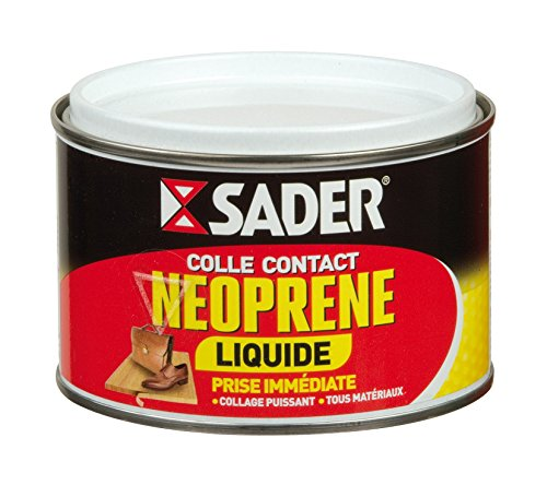 bostik-sa-021242-colle-contact-noprne-liquide-bote-de-250-ml