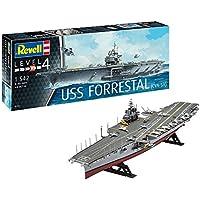 Amazon.es: maquetas de portaaviones - Incluir no disponibles ...